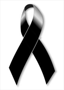 RIP André Gondim